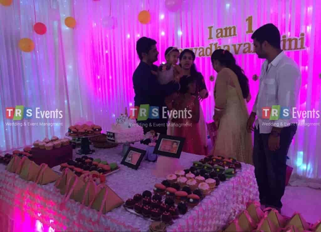 T r s events wedding decor event management photos karaikudi t r s events wedding decor event management photos karaikudi generators on hire junglespirit Image collections