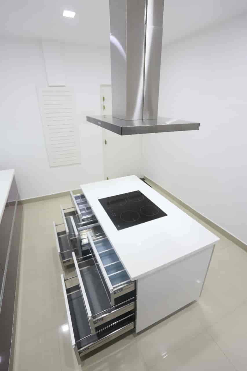 Elena Kitchens Bedrooms Photos, , Karaikudi- Pictures & Images ...