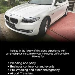luxury car karnal  Luxury Cars Karnal, Karnal Sector 9 - Car Hire in Karnal - Justdial
