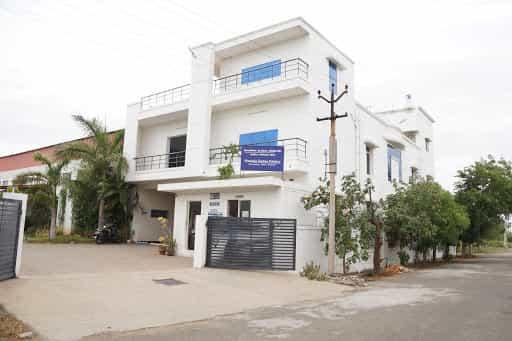 Monicka Techno Printers Andankoil Printing Press In Karur Justdial