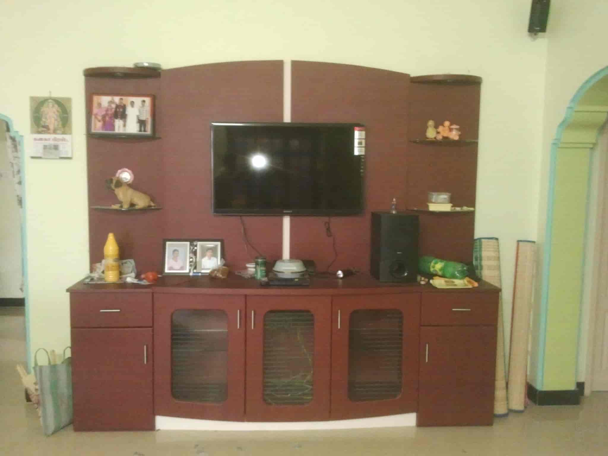 Mano Decors Photos Vengamedue Karur Pictures Images Gallery