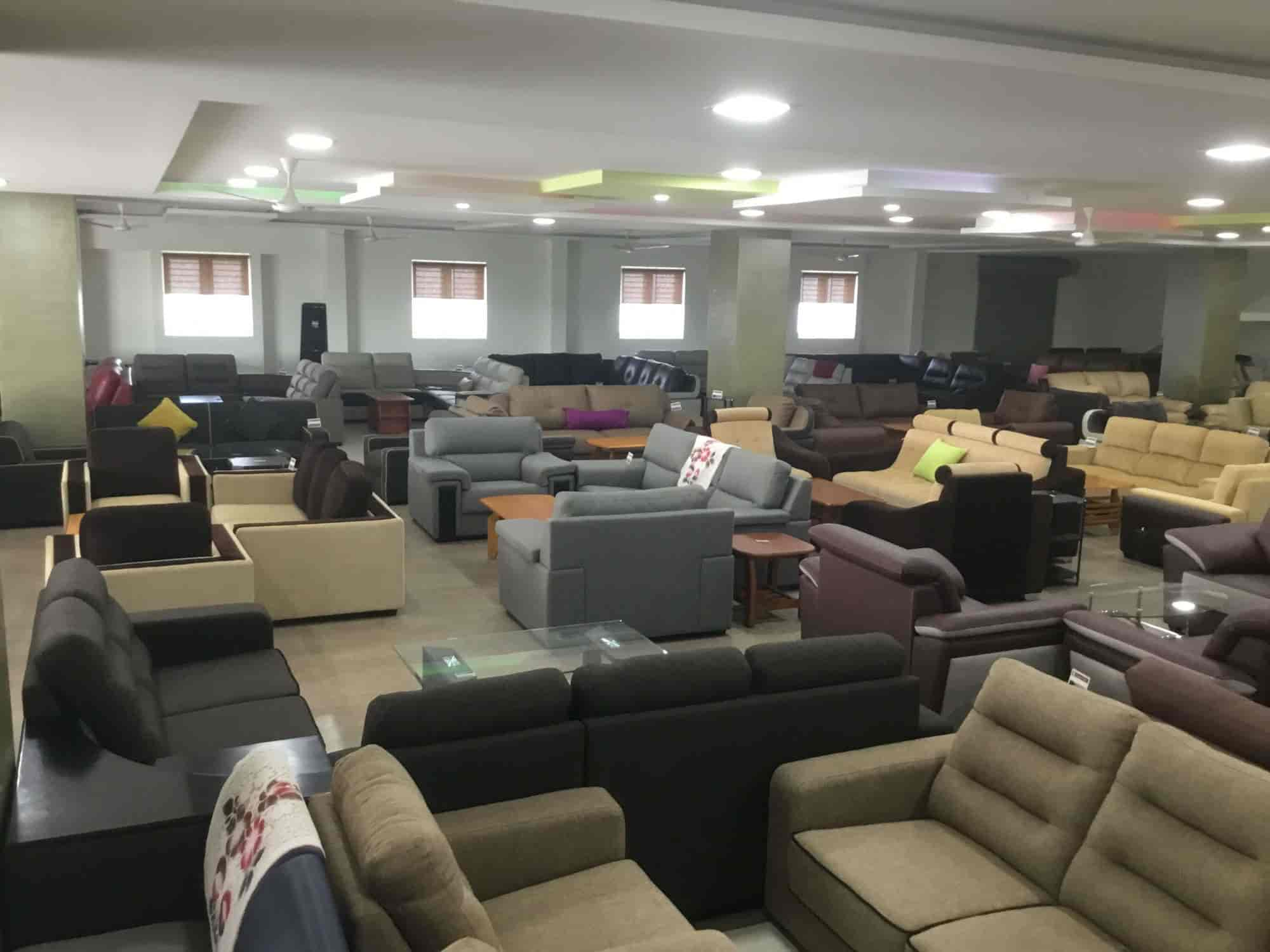 K Furniture Mall Photos Karur Pictures Images Gallery Justdial