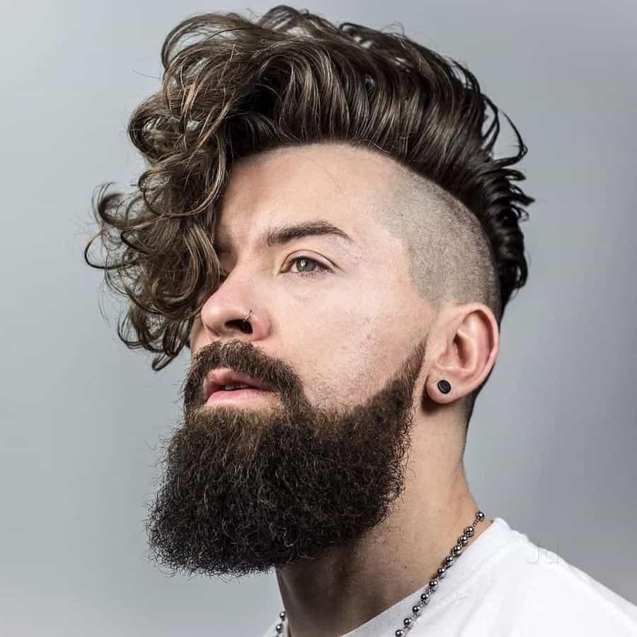 Perfect Hair Cutting And Saloon, PETTIKUNDU , Beauty