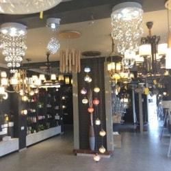 Signature Lighting Kanhangad Led Light Dealers Crompton