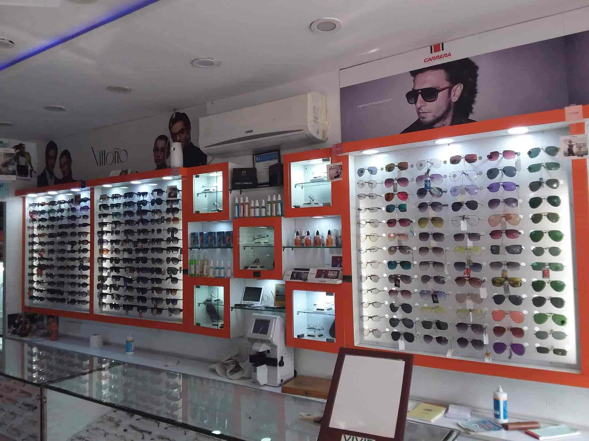 b400d1c3ed381b Verma Optical Store - Opticians in Khanna - Justdial