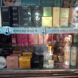 Biswarupa Ladies Corner, Gole Bazar - Cosmetic Dealers in Kharagpur