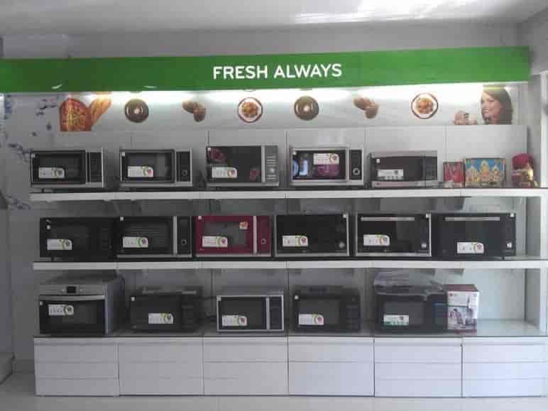 922558543 ... Products - Lg Electronics INDIA Pvt Ltd Photos