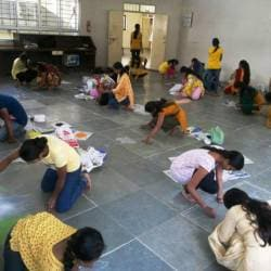interior design course in shivaji university kolhapur
