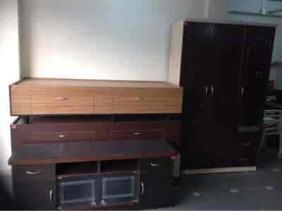Hitech Furniture, Kolhapur City   Furniture Dealers In Kolhapur   Justdial