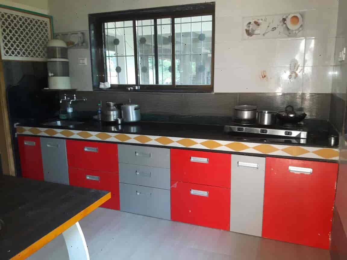 Kitchen Samrat Photos, Kabnur, Kolhapur- Pictures & Images Gallery ...