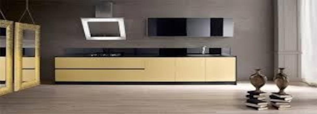 ambience kitchen etc - Kitchen Etc