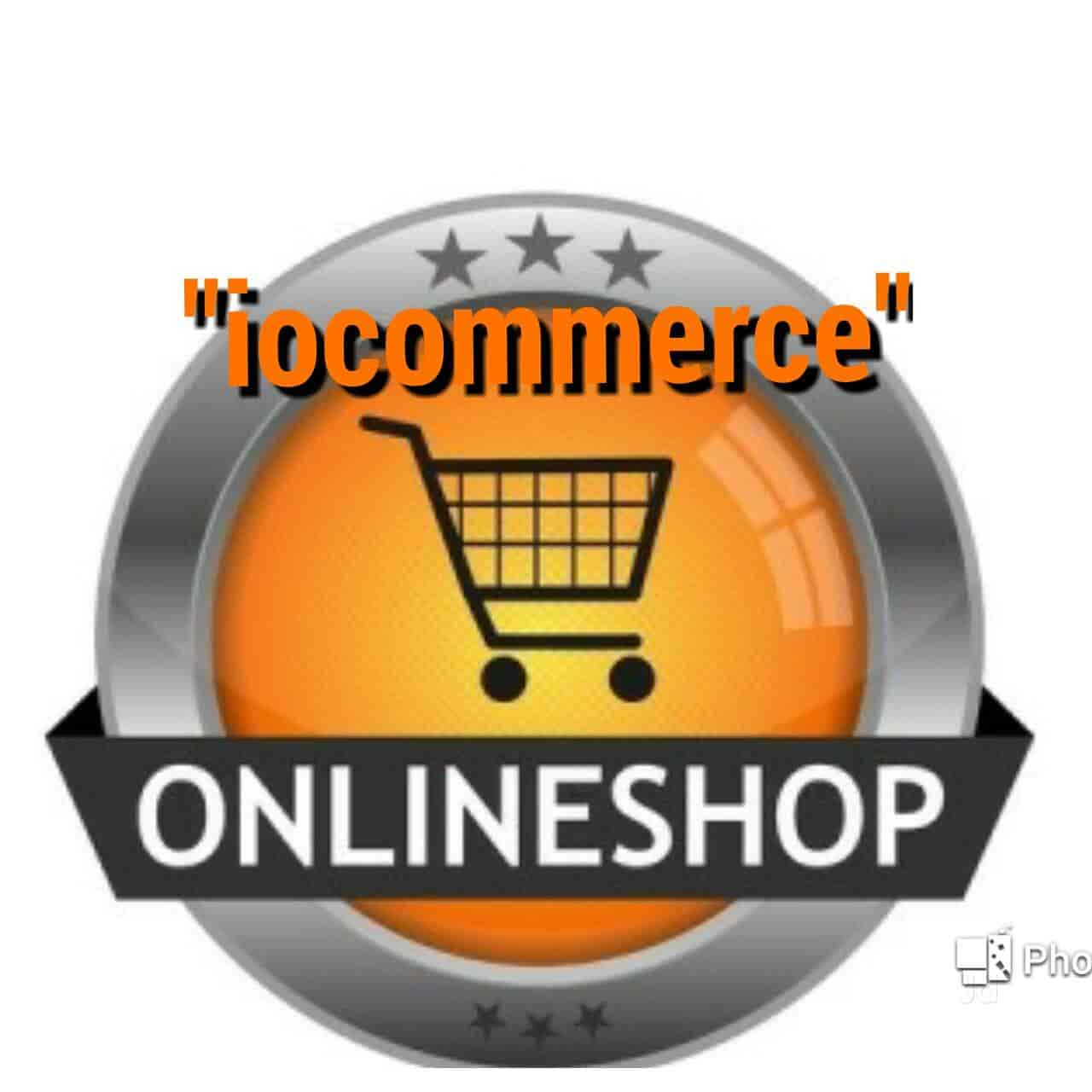 23fefd6a2583 ... Iocommerce Online Shop For All.. Photos