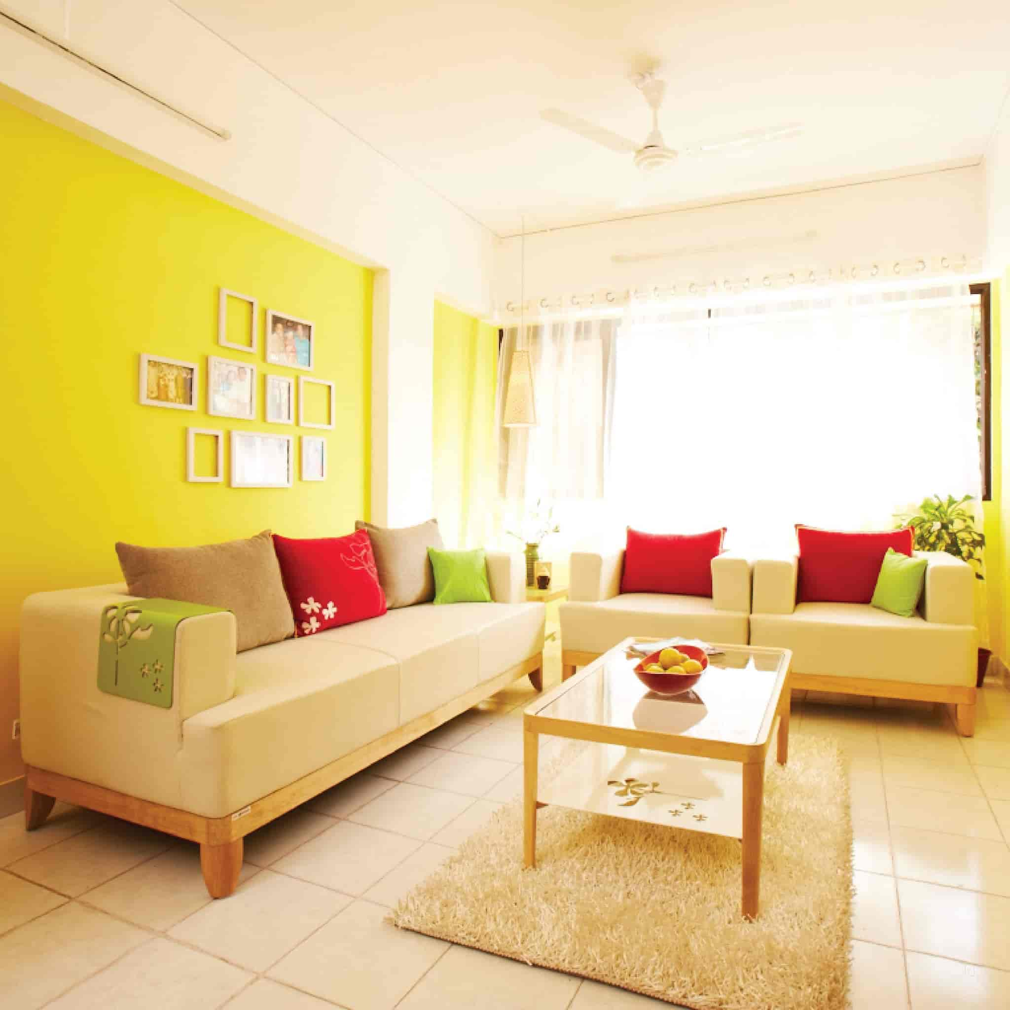 Godrej Interio, Kolhapur Ho - Furniture Dealers in Kolhapur - Justdial
