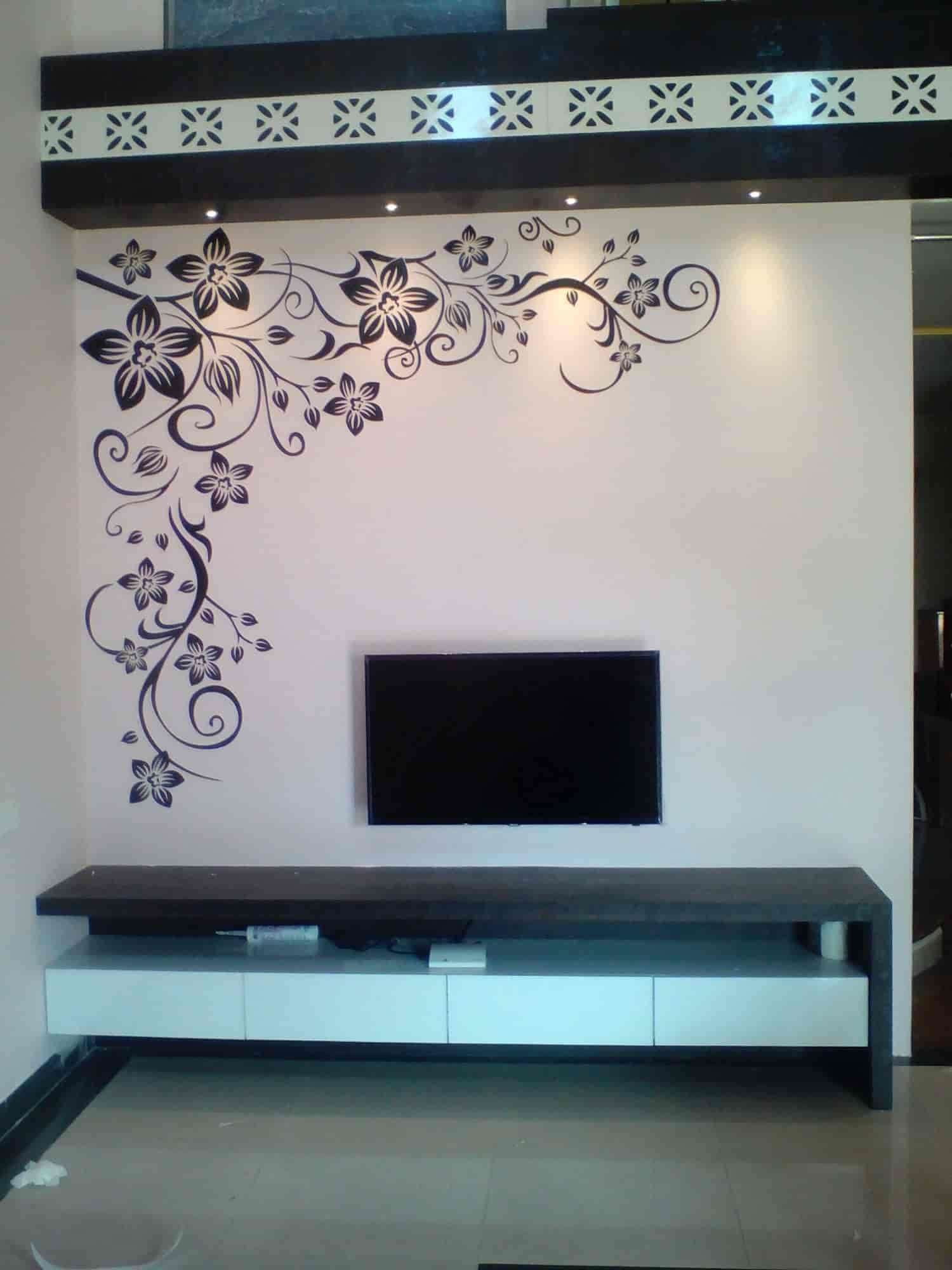 will benefits your loved home can that to unimportant make you is krupa and room interiors beth interior an lived everyday take services feel hiring house like mg show a in designer ways of