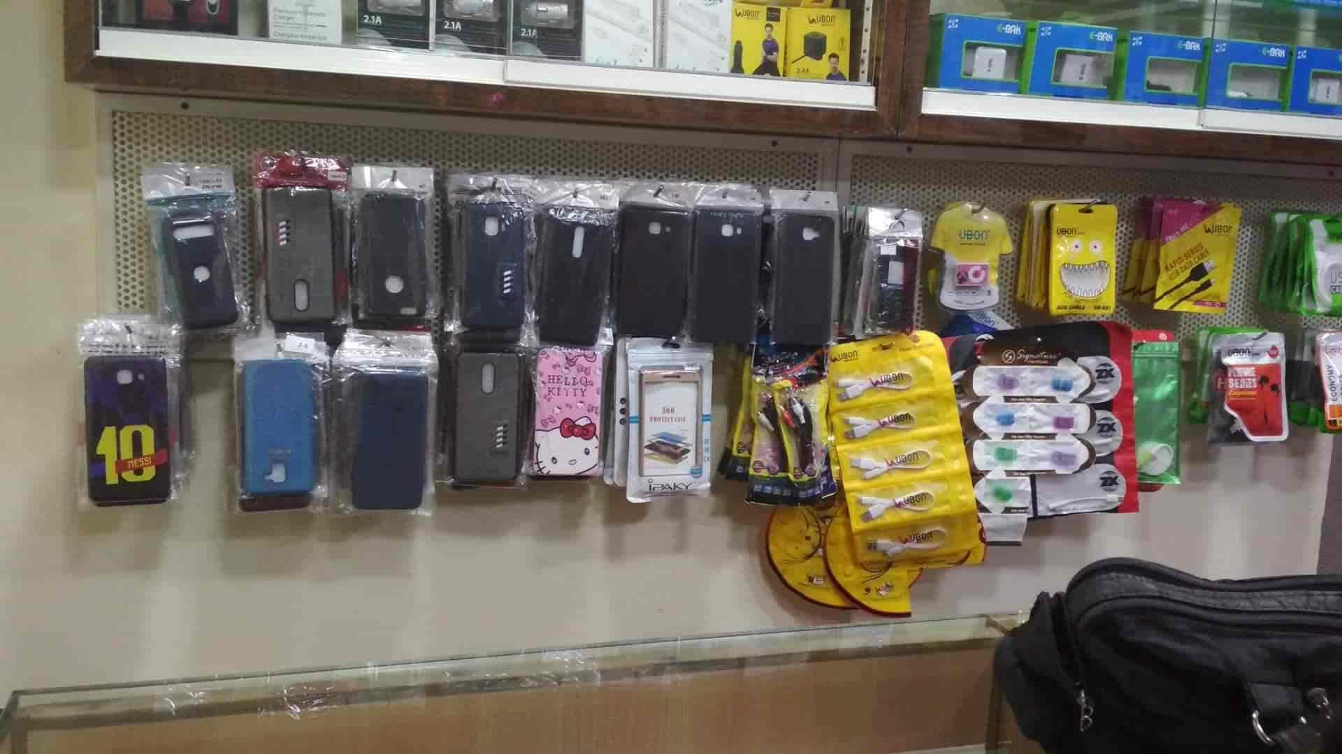 Shree Mahalaxmi Mobile Shopee Photos Rk Nagar Kolhapur Pictures