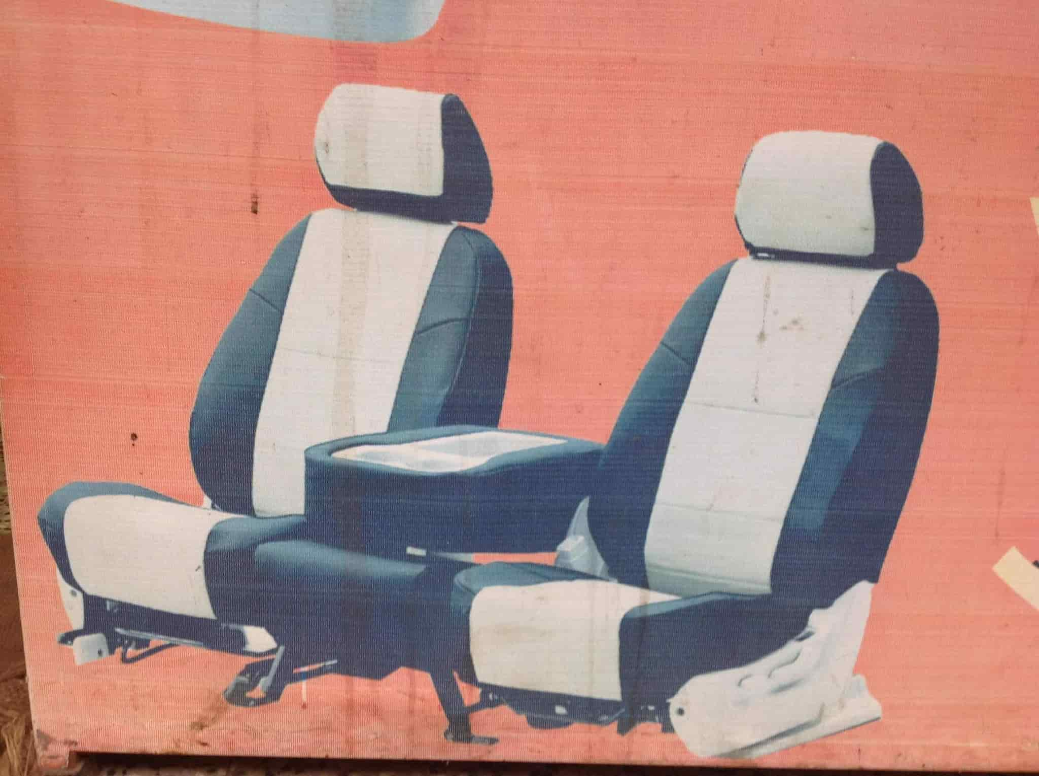 Tip Top Coaching Works Shahupuri Sofa Set Repair Services In
