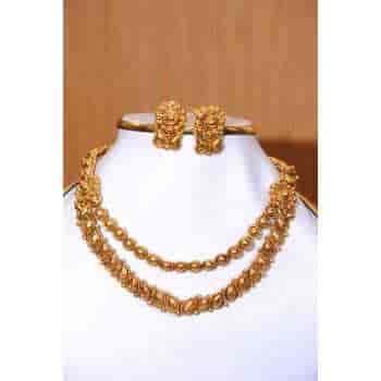 Dainty Drops Tollygunge Jewellery Designers in Kolkata Justdial