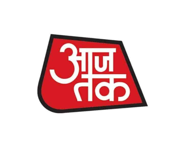 Aaj tak hindi news mumbai today