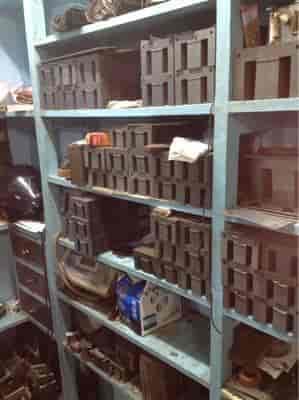 P R Electrics Princep Street Electrical Goods Dealers In Kolkata