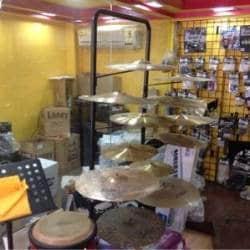 Roland Pro Music, Tollygunge - Musical Instrument Dealers in Kolkata