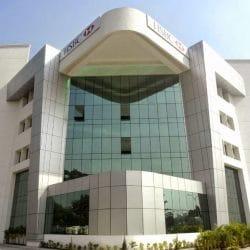 HSBC Electronic Data Processing INDIA Pvt Ltd, Salt Lake City Sector