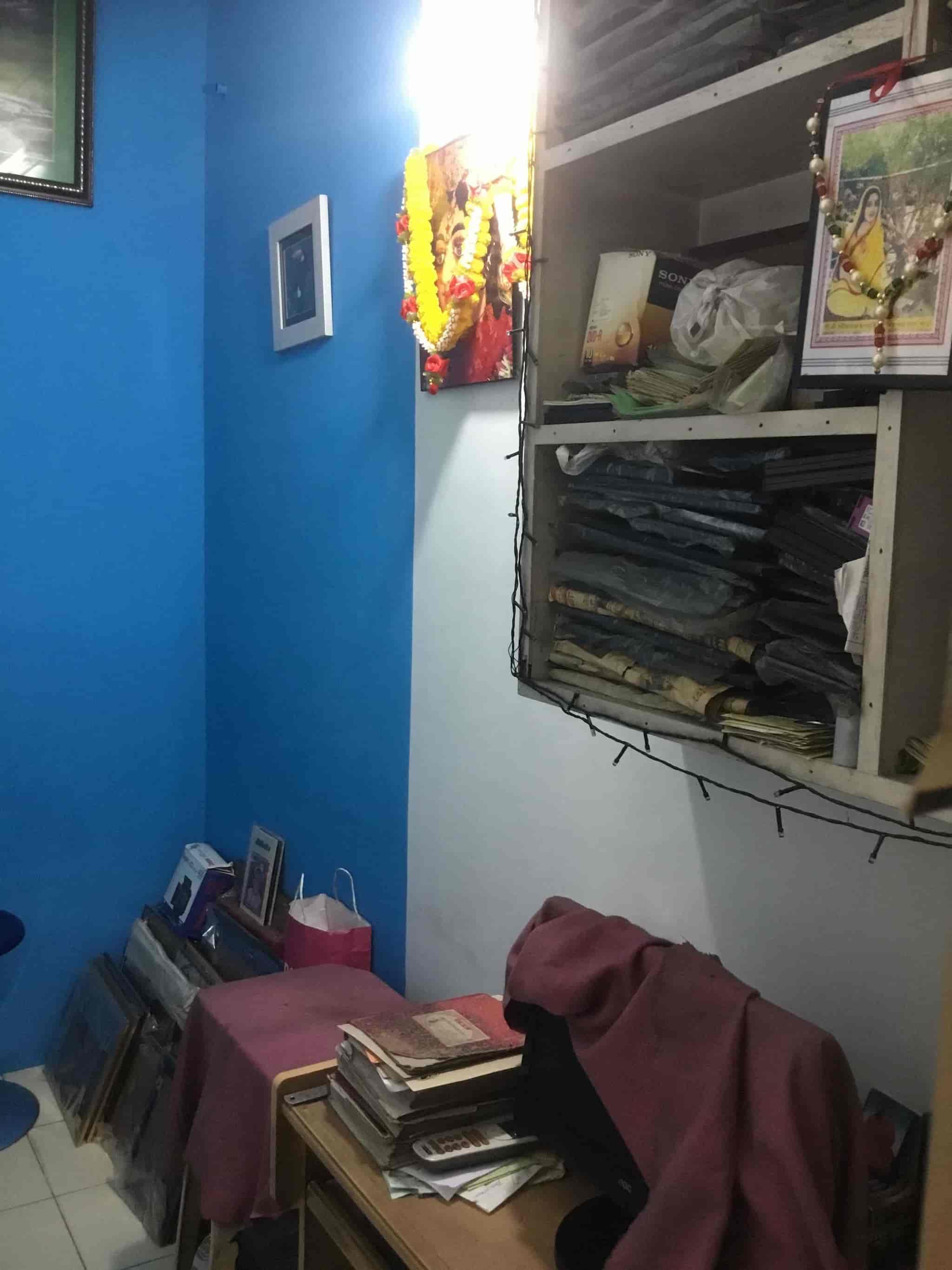 Kolkata Dorodozcom
