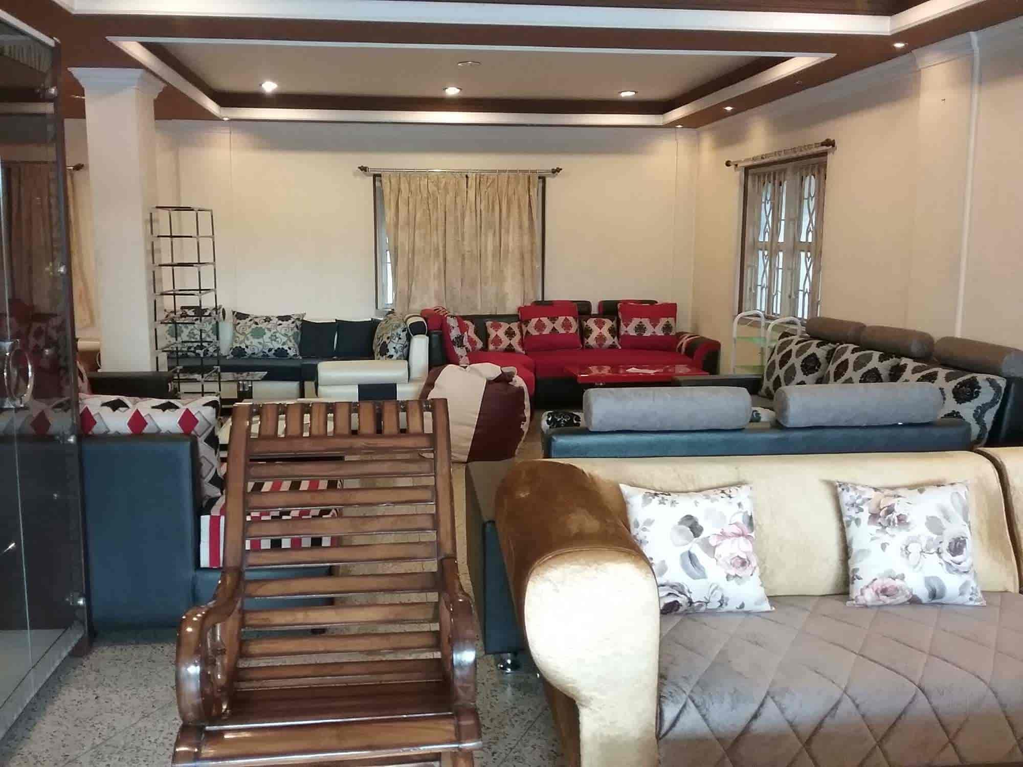 Furniture Hub Dakshineswar Belgharia Furniture Dealers In Kolkata