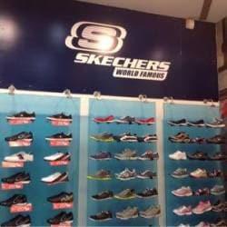 da95a5ef36 ... Inside View of Shop - Planet Sports (South City Mall) Photos
