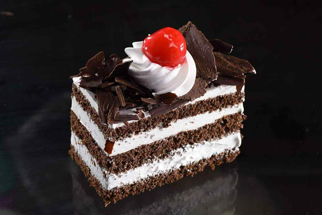 Mio Amore, Salt Lake City Sector 3 - Cake Shops in Kolkata - Justdial