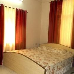 Mizoram House, Salt Lake City Sector 3 - Guest House in