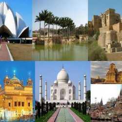 World Link Tours & Travels, Park Street - Travel Agents in Kolkata