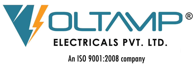 Voltamp Electricals Pvt Ltd Photos, Kalighat, Kolkata