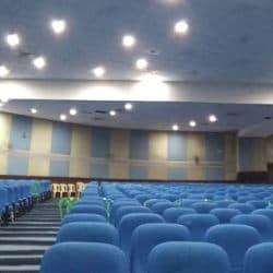 Nazrul Manch, Rash Behari Avenue - Auditoriums in Kolkata - Justdial