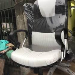 Unique Furniture Chittaranjan Avenue Furniture Dealers In Kolkata