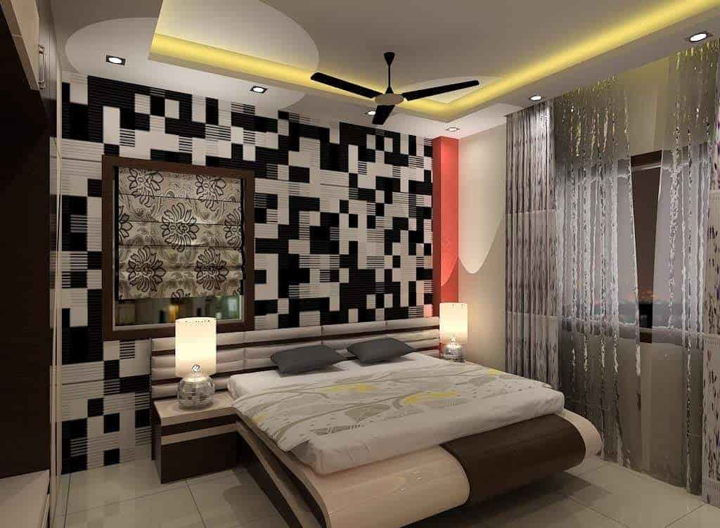 Dream Interior Photos Airport Kolkata Pictures Images Gallery