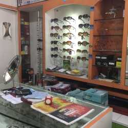 Kiron Optical, Birati - Opticians in Kolkata - Justdial