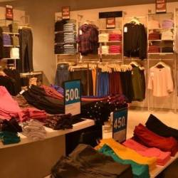 798dd13ccf5205 ... Lifestyle Store (Quest Mall) Photos, Circus Avenue, Kolkata - Readymade  Garment Retailers ...