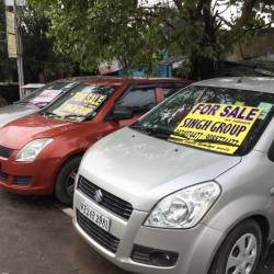 Singh Group Cossipore Second Hand Car Dealers In Kolkata Justdial