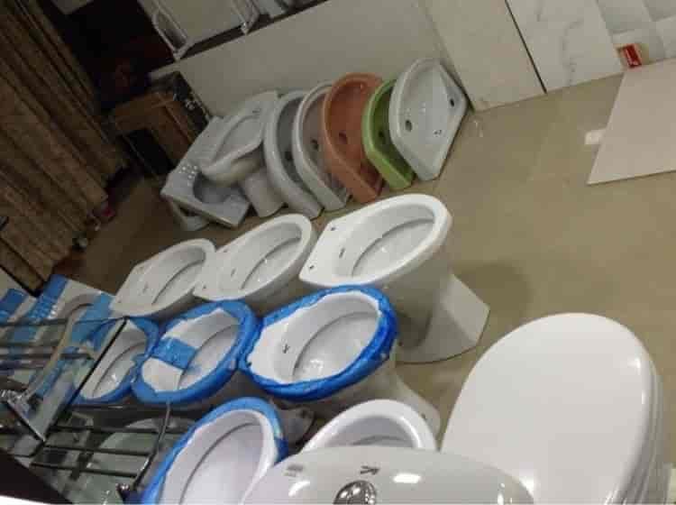 Kolkata Tiles Sanitation Photos Circus Avenue Kolkata Pictures