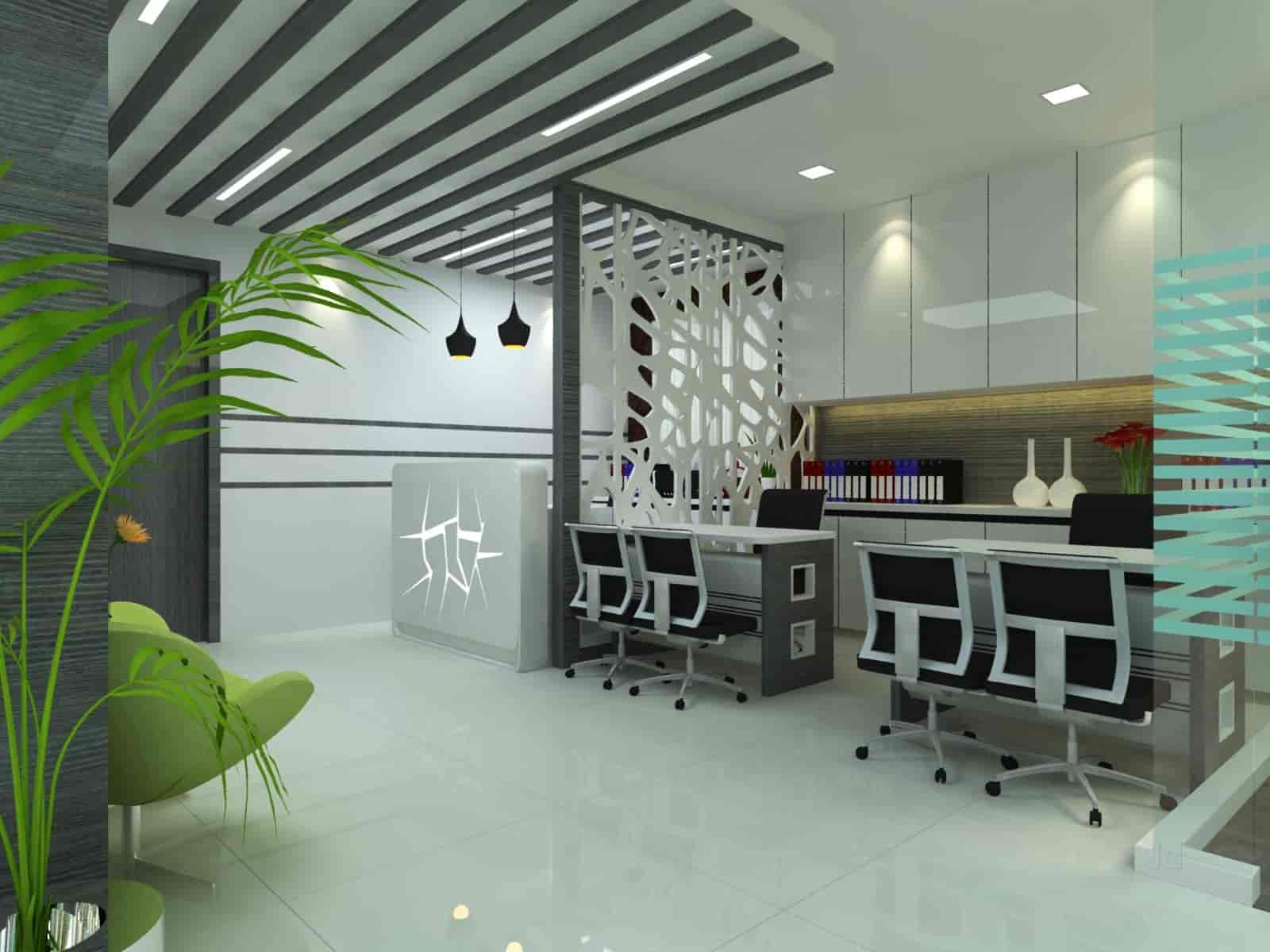 Freelance Interior Designer Jobs In Chennai
