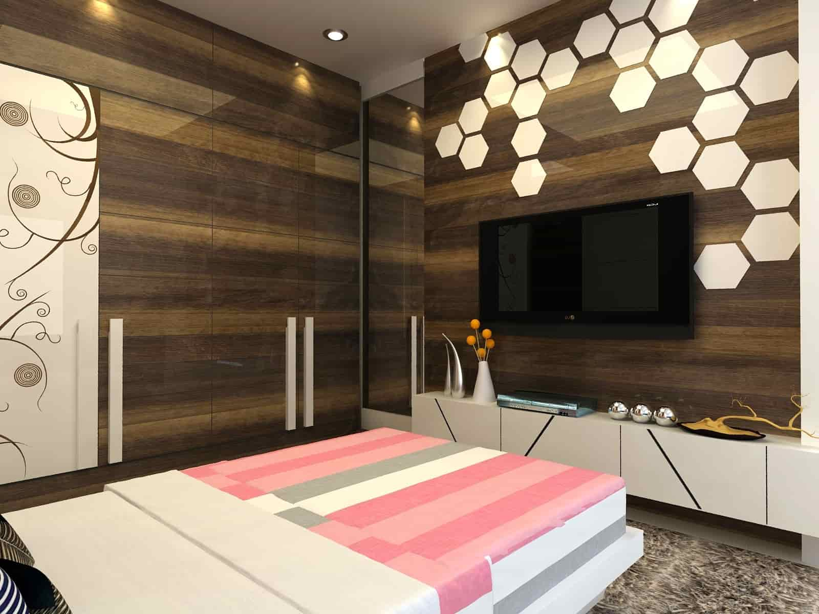 d excellent with interior designer lighting design finest designers layout showroom srz freelance