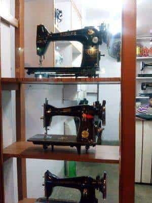 Suniti Trading Co Photos Jadavpur Kolkata Pictures Images Amazing Usha Sewing Machine Showroom In Kolkata
