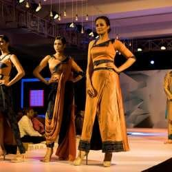 Fashion Design Course In Kolkata School Style