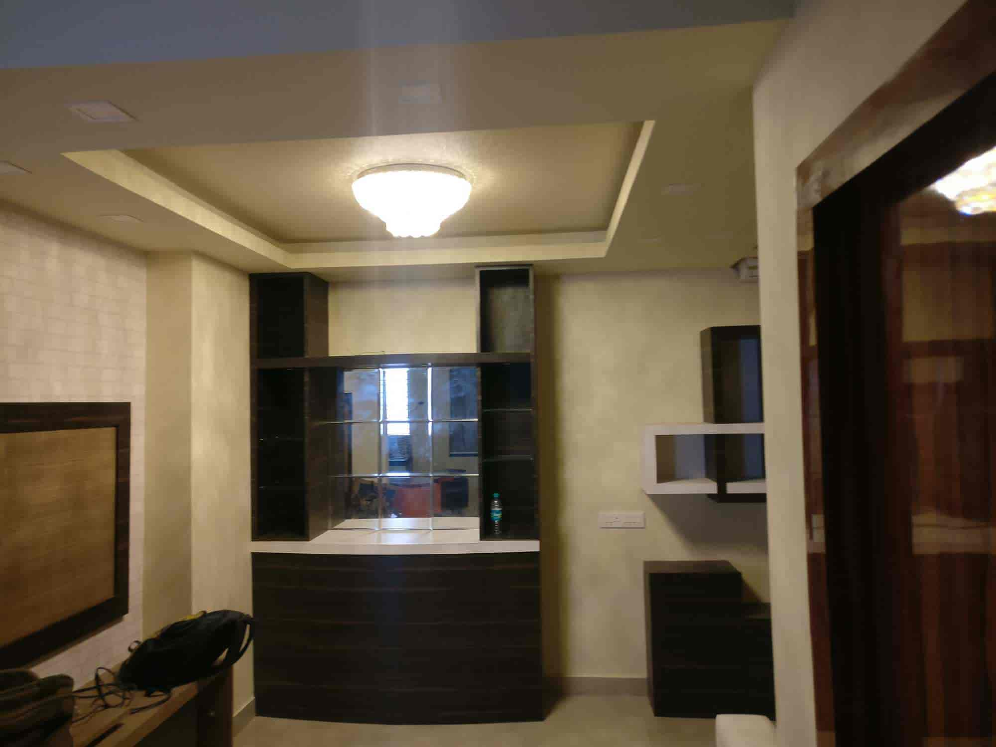 . Lcs Interiors Photos  Salt Lake City Sector 1  Kolkata  Pictures