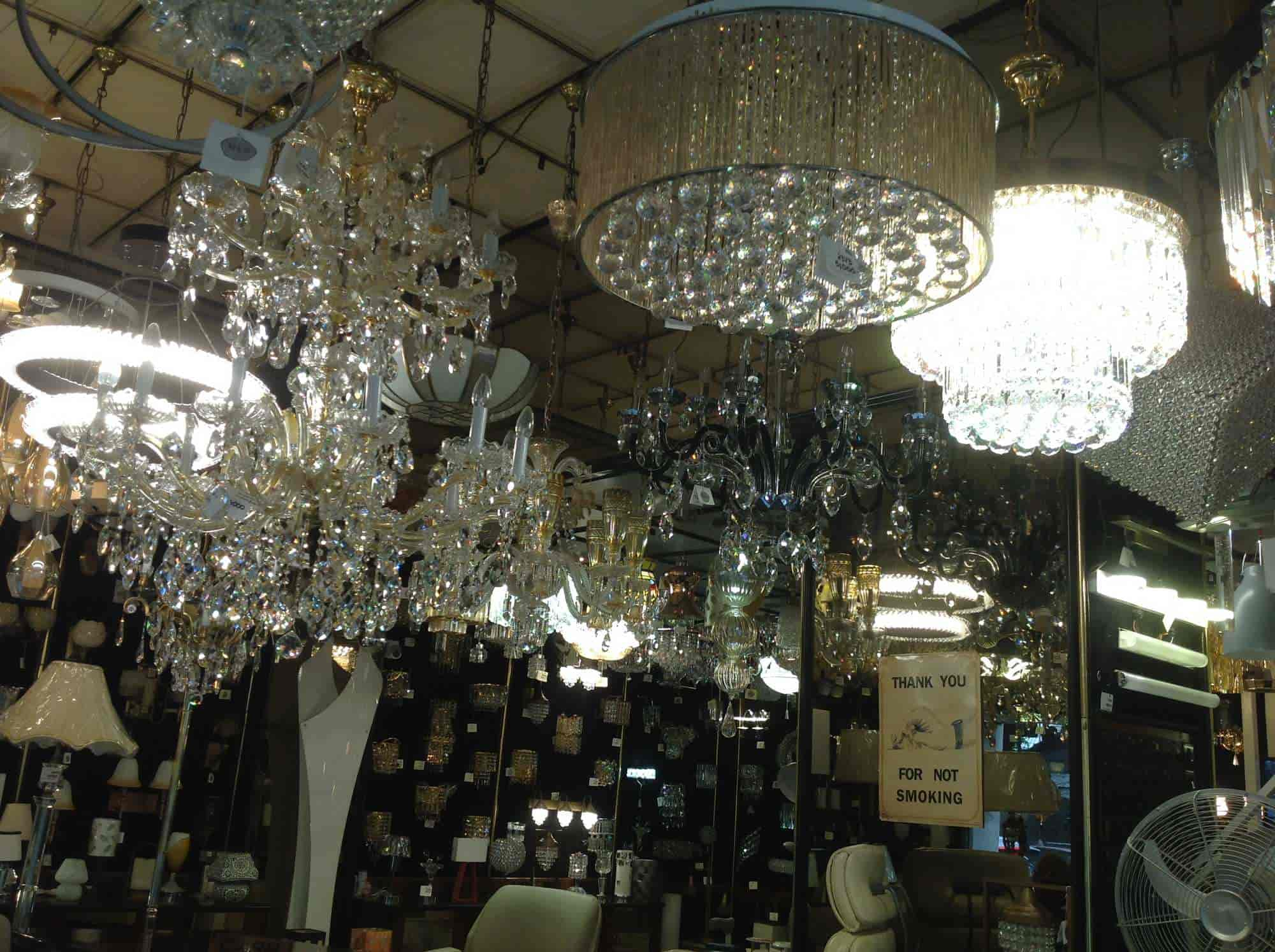 Mahal lamp shades lala lajpat rai sarani lamp dealers in kolkata justdial