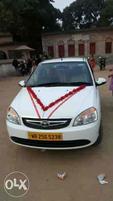 Top Five Olx Barasat Car - Circus