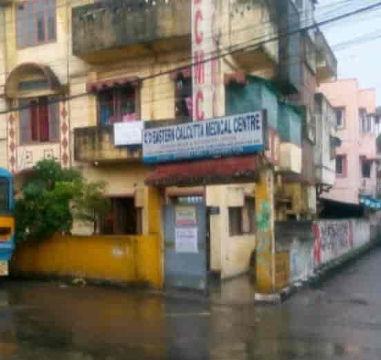 centre de pierdere în greutate din Kolkata