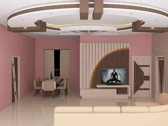 Dream and decor new alipur dream decor interior designers in kolkata justdial