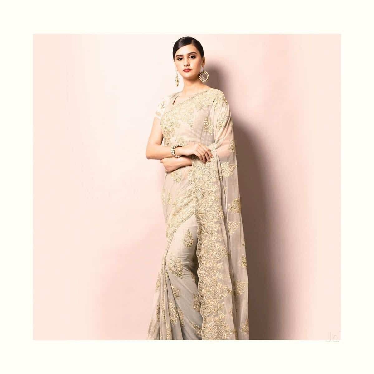 a7695cfddfeda Top Bridal Wear Retailers in Kolkata - Best Garment Readymade ...