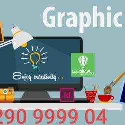 Graphic Design Course In Kolkata Kolkata Airport Internet Website Designers In Kolkata Justdial